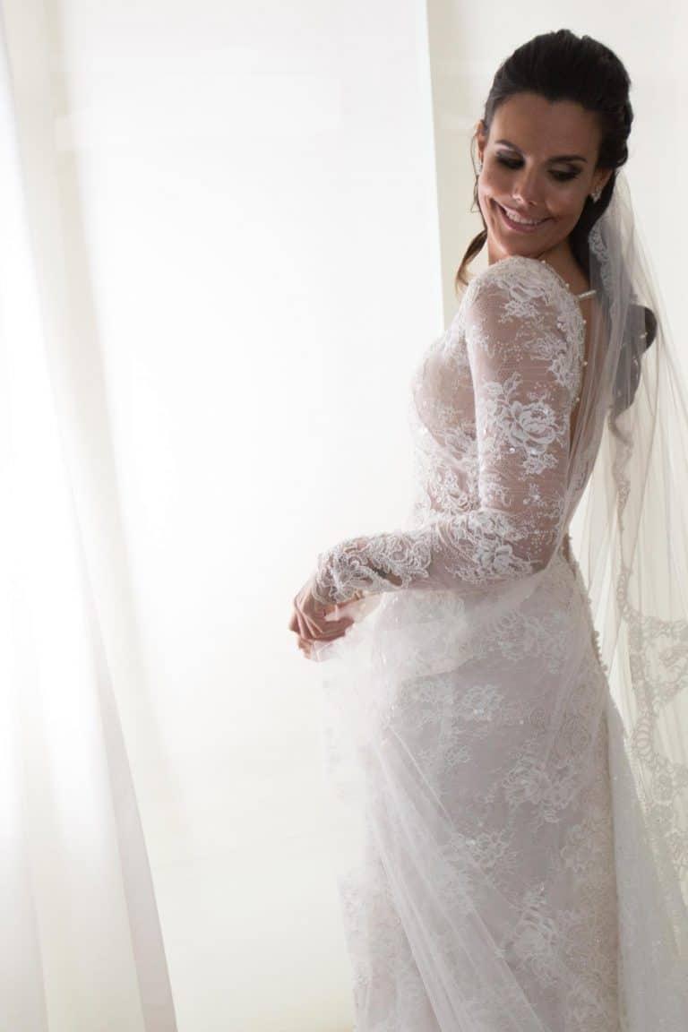 167-Casamento-Bea-e-Geraldo---27.05.2017
