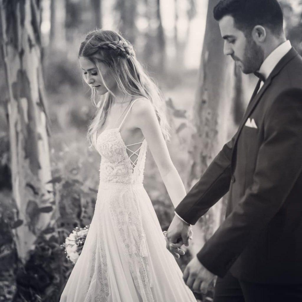 bride01